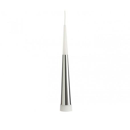 Подвесной светодиодный светильник Kink Light Рэй 6114-1A,02 4000K (дневной)