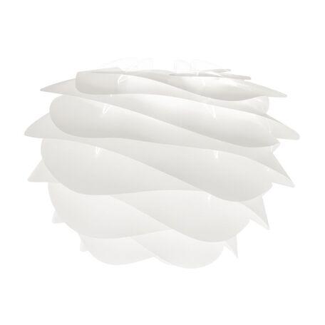 Плафон Umage Carmina Mini 2057, белый, пластик