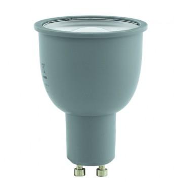 Светодиодная лампа Eglo 11671, пошаговое диммирование