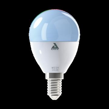 Светодиодная лампа Eglo 11672 E14 5W, диммируемая