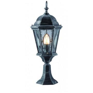 Садово-парковый светильник Markslojd vera 100295, IP23, 1xE27x75W