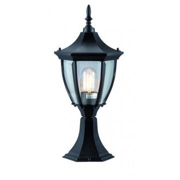 Садово-парковый светильник Markslojd jonna 100311, IP23, 1xE27x75W
