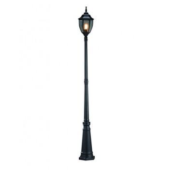 Уличный фонарь Markslojd jonna 100313, IP23, 1xE27x75W