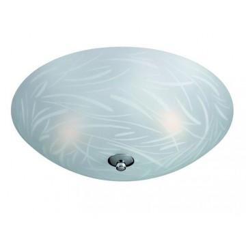 Потолочный светильник Markslojd alfta 101761, 2xE14x40W