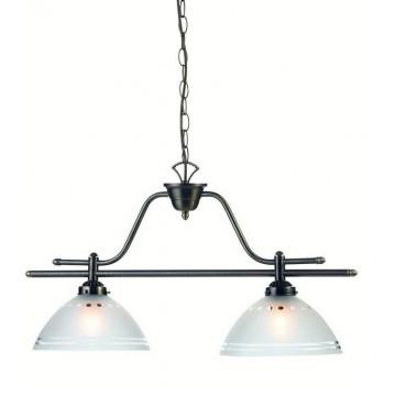 Подвесной светильник Markslojd stavanger 102418, 2xE27x60W