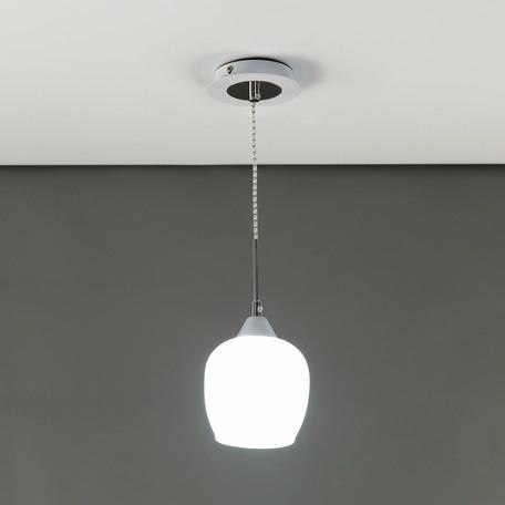 Светильник Citilux Сюзи CL171113, 1xE27x75W