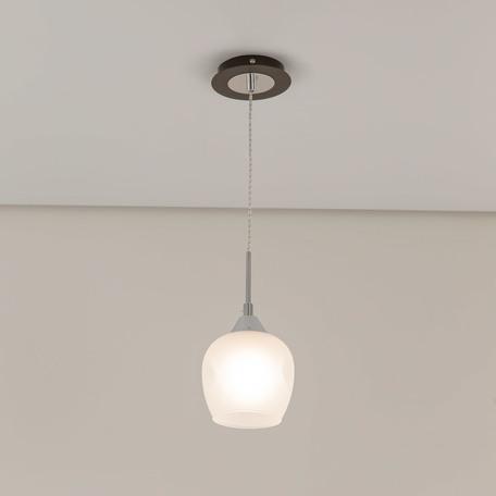 Светильник Citilux Сюзи CL171114, 1xE27x75W