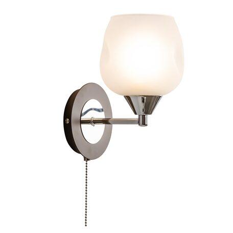 Светильник Citilux Сюзи CL171314