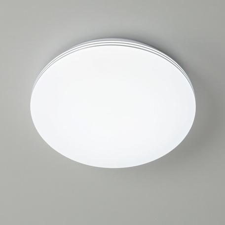 Светодиодный светильник Citilux Симпла CL714330G, LED 33W