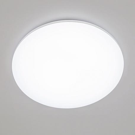 Светодиодный светильник Citilux Симпла CL714900G, LED 90W