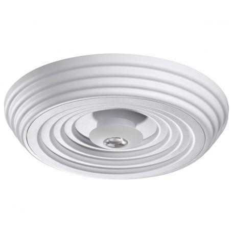 Светодиодный светильник Novotech TRIN 358602, LED 25W