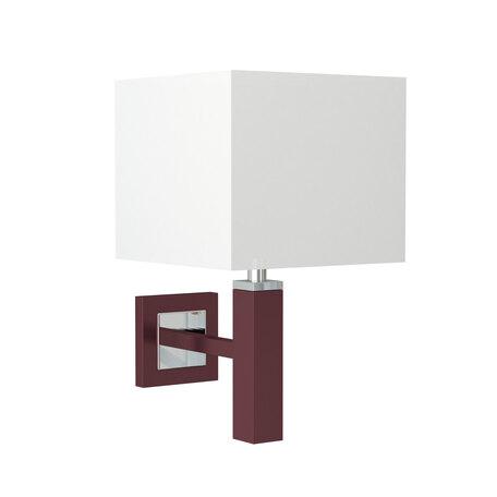Светильник Arte Lamp Waverley A8880AP-1BR