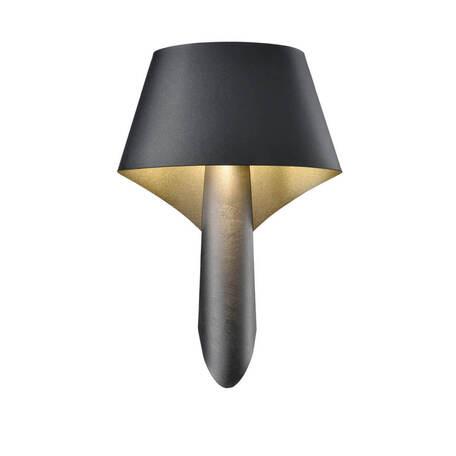 Настенный светодиодный светильник Vele Luce Energia 10095 VL8242W01, LED