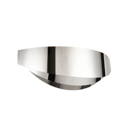 Настенный светодиодный светильник Vele Luce Distesa 10095 VL8263W01, LED