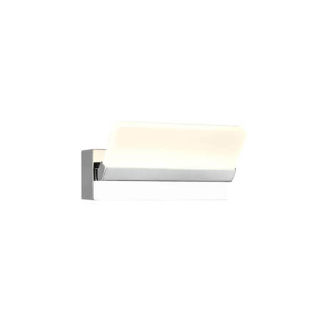 Настенный светодиодный светильник Vele Luce Forza 10095 VL8283W11, LED