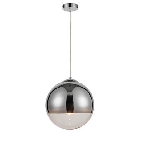 Подвесной светильник Vele Luce Terra 10095 VL2153P11, 1xE27x60W