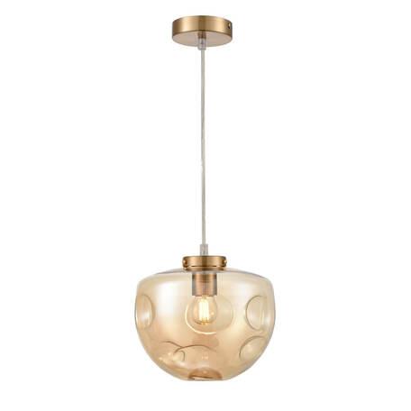 Подвесной светильник Vele Luce Alieno 10095 VL5354P21, 1xE27x60W
