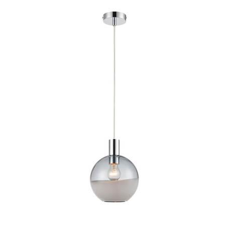 Подвесной светильник Vele Luce Unicum 10095 VL5373P11, 1xE27x60W