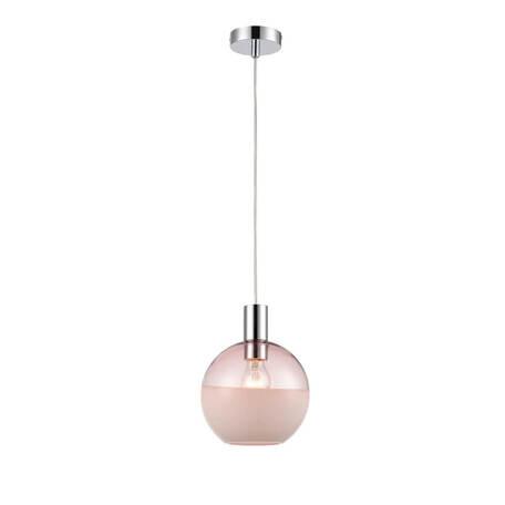 Подвесной светильник Vele Luce Unicum 10095 VL5373P21, 1xE27x60W
