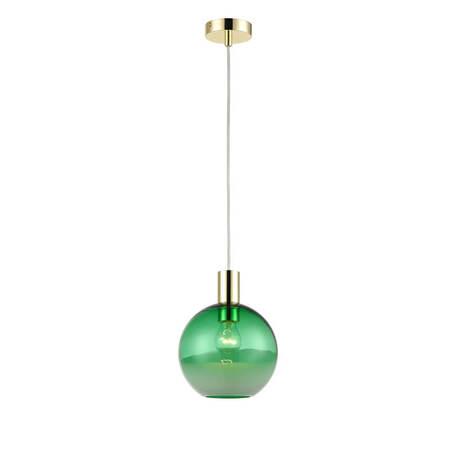 Подвесной светильник Vele Luce Unicum 10095 VL5374P41, 1xE27x60W