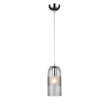 Подвесной светильник Vele Luce Lucky 10095 VL5393P11, 1xE27x60W