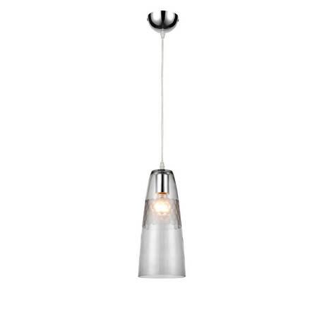 Подвесной светильник Vele Luce Lucky 10095 VL5393P21, 1xE27x60W