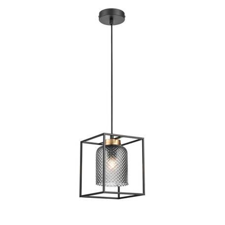 Подвесной светильник Vele Luce Morrison 10095 VL5472P01, 1xE27x40W