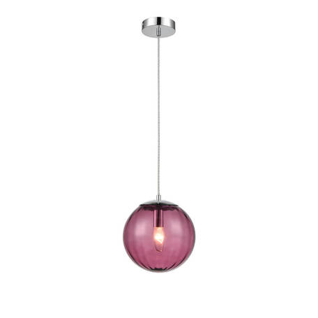Подвесной светильник Vele Luce Folie 10095 VL5513P11, 1xE14x40W