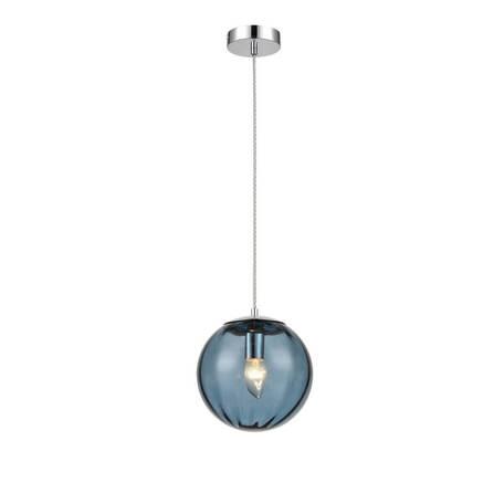 Подвесной светильник Vele Luce Folie 10095 VL5513P21, 1xE14x40W