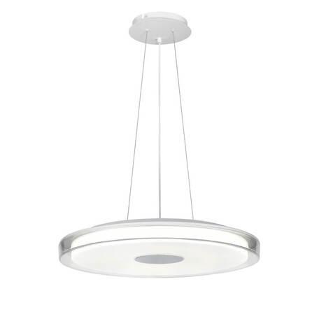 Подвесной светодиодный светильник Vele Luce Flash 10095 VL7215P01, LED