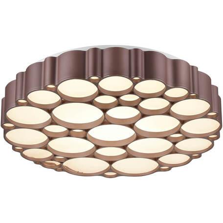 Потолочный светодиодный светильник Vele Luce Bible 10095 VL7156L01, LED