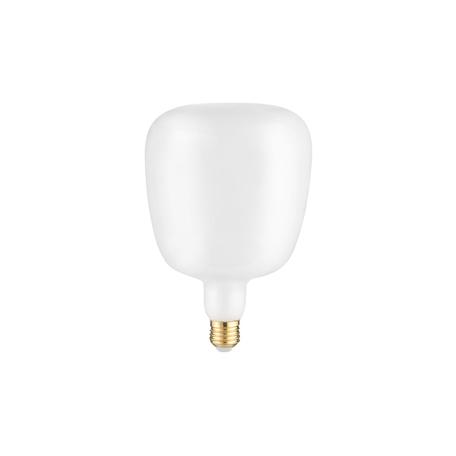 Филаментная светодиодная лампа Gauss 1015802209
