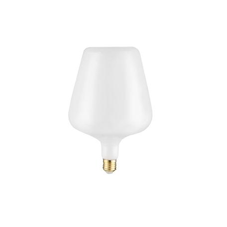 Филаментная светодиодная лампа Gauss 1016802209