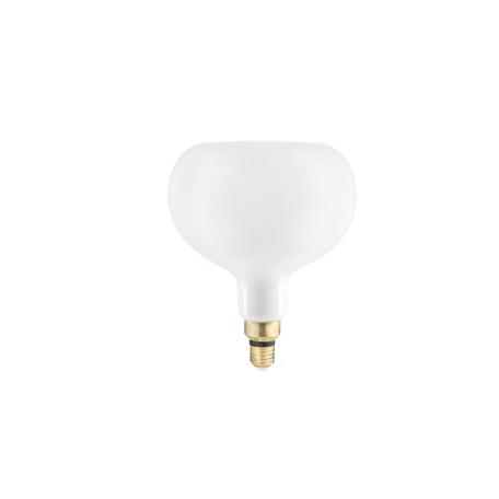 Филаментная светодиодная лампа Gauss 1017802210-D
