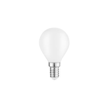 Филаментная светодиодная лампа Gauss 105201209-D