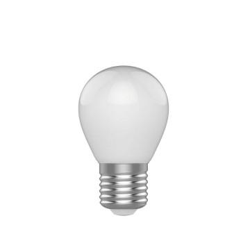 Филаментная светодиодная лампа Gauss 1055215