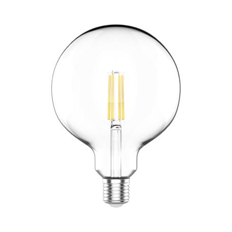 Филаментная светодиодная лампа Gauss 1111222