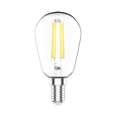 Филаментная светодиодная лампа Gauss 1141115