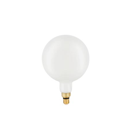 Филаментная светодиодная лампа Gauss 153202214-D