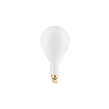Филаментная светодиодная лампа Gauss 179202210-D