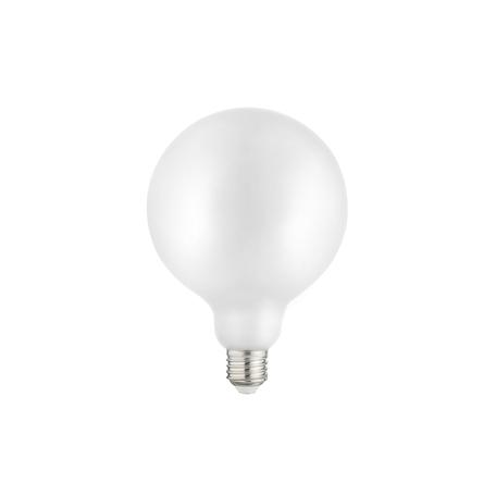 Филаментная светодиодная лампа Gauss 187202110