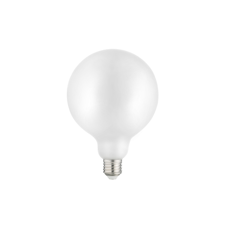 Филаментная светодиодная лампа Gauss 187202110-D