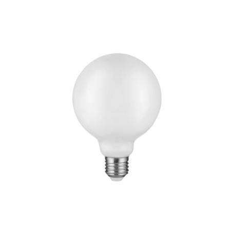 Филаментная светодиодная лампа Gauss 187202210-D