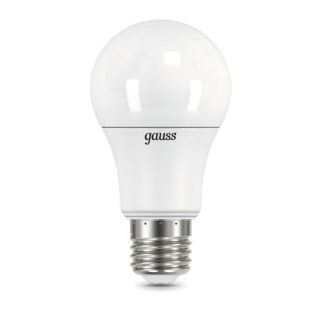 Светодиодная лампа Gauss 102502316