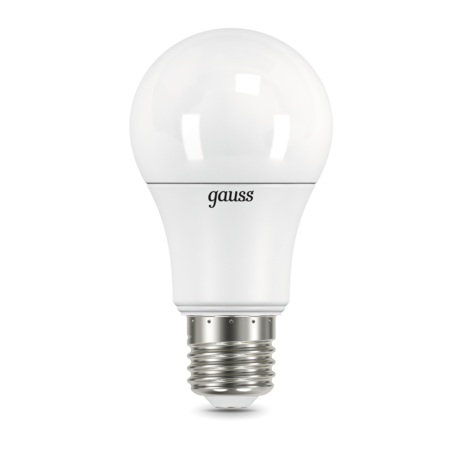 Светодиодная лампа Gauss 102502322