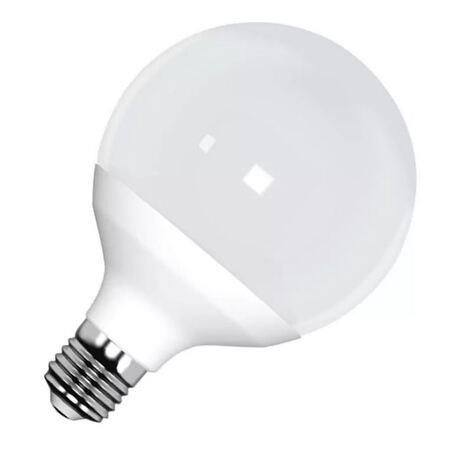 Светодиодная лампа Gauss 105102322
