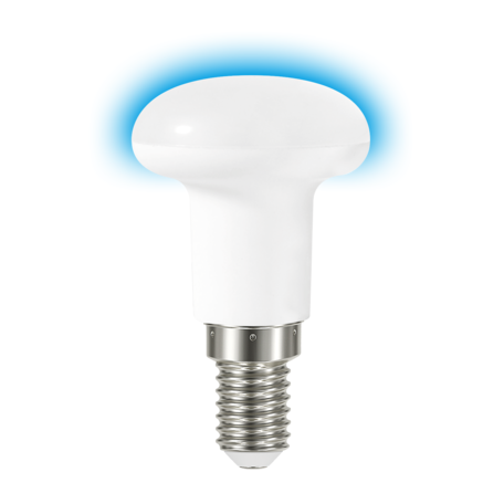 Светодиодная лампа Gauss 106001304