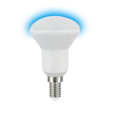 Светодиодная лампа Gauss 106001306