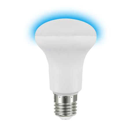 Светодиодная лампа Gauss 106002309