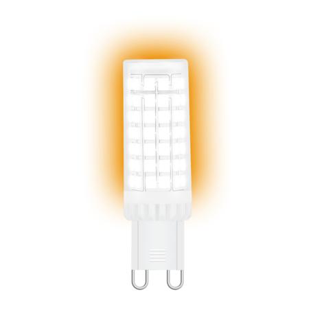 Светодиодная лампа Gauss 107309106